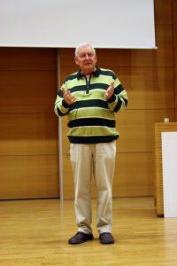 Prof.Heil